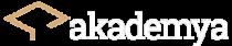 akademya_header_logo