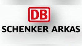 Schenker Arkas