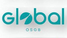 Global Osgb