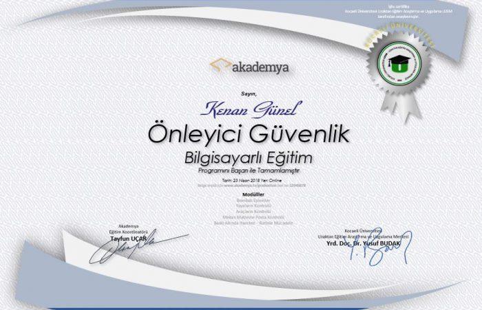 sertifika_turkce